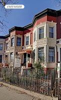 287 Lefferts Ave, Lefferts Gardens