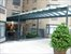 170 East 77th Street, 6A, Other Building Photo