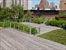 515 East 72nd Street, 4Q, Outdoor Space