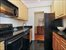 80 Park Avenue, 14P, Kitchen