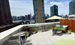 5-09 48th Avenue, 8E, Outdoor Space