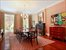 58 West 9th Street, Other Listing Photo