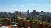 263 West End Avenue, Apt. 9A, Upper West Side