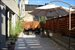 40 West 116th Street, A214, Outdoor Space
