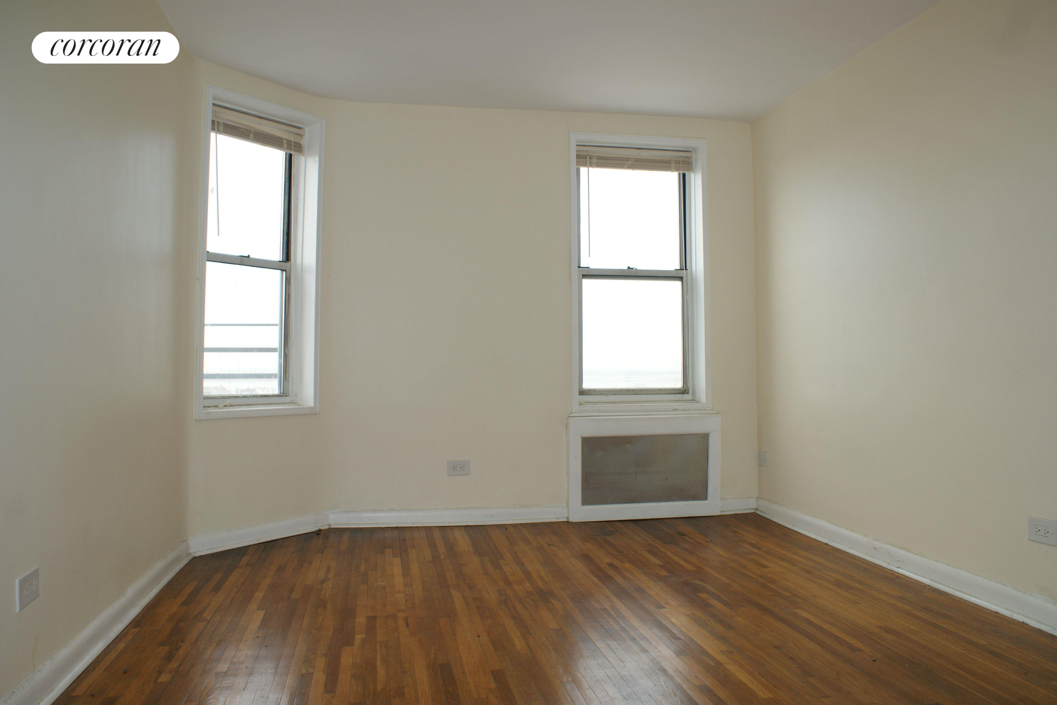 ozone ny tower lovely apartment rent in queens to single apartments of park one best bedroom
