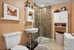 486 3rd Street, 1, Bathroom