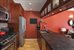 486 3rd Street, 1, Kitchen