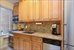 227 East 57th Street, 5D, Kitchen