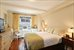 227 East 57th Street, 5D, Master Bedroom