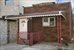 392 Lefferts Avenue, 5