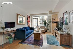 26 Broadway, Apt. 405, Williamsburg
