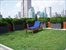 39 East 29th Street, 11C, Roof Deck Grass Sunbathing Area