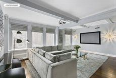 320 East 57th Street, Apt. 3BC, Sutton Area