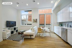 622 Grand Avenue, Apt. 104, Prospect Heights