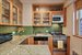 446 East 86th Street, 14C, Kitchen
