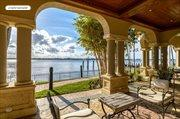 Ocean To Intracoastal Grand Estate On 3.9 Acres, Manalapan