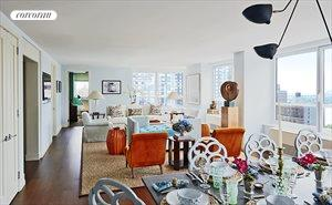 200 East 94th Street, Apt. 1017, Upper East Side