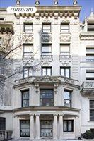 7 East 67th Street, Upper East Side