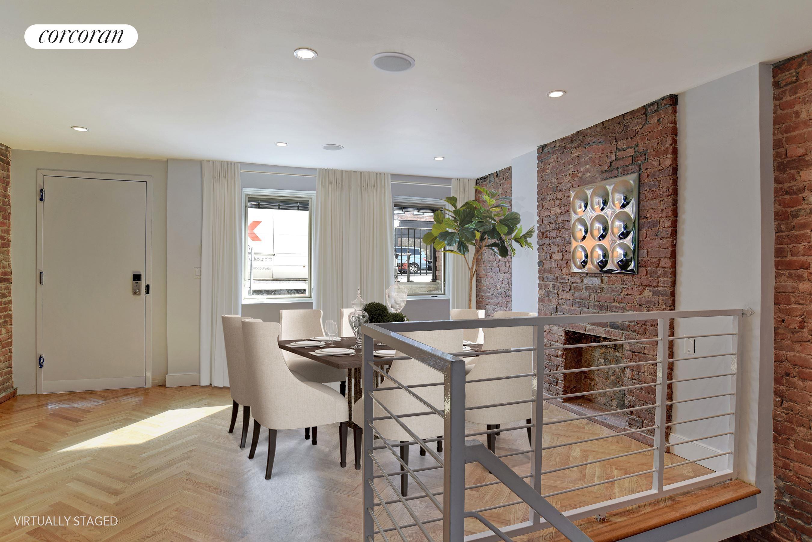 Corcoran, 488 3rd Avenue, Gowanus Real Estate, Brooklyn For Sale ...