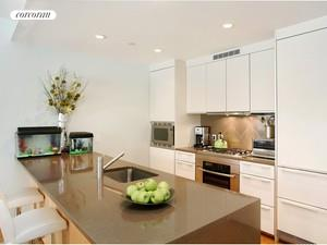 243-245 West 19th Street, 2N, Other Listing Photo