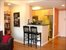 40 West 116th Street, A214, Kitchen