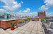 135 Willow Street, 706, Common Roof Deck