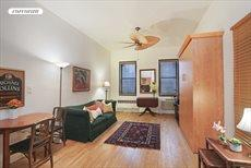435 East 85th Street, Apt. 2G, Upper East Side