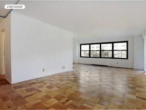 140 West End Avenue, 5B, Other Listing Photo