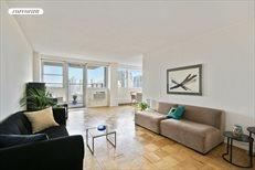 75 Henry Street, Apt. 24H, Brooklyn Heights
