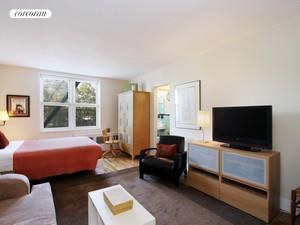 245 Henry Street, 5F, Other Listing Photo