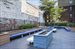 149 Huron Street, 2B, Common Outdoor Space