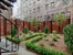 232 East 50th Street, 1, Outdoor Space