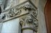 12 West 104th Street, corinthian detail