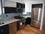 172 Sterling Place, 7, Kitchen