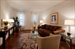 49 West 96th Street, 3G, Living Room