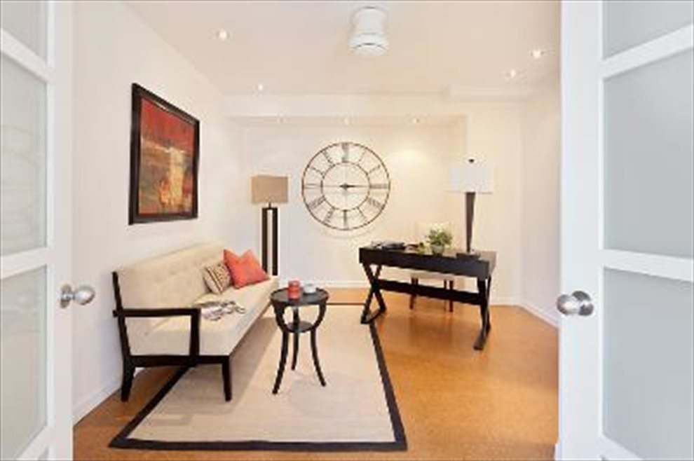 New York City Real Estate | View 692 Greenwich Street #PH5 | room 4