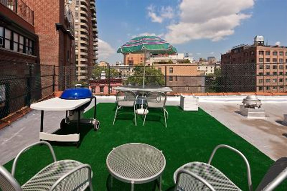 New York City Real Estate | View 692 Greenwich Street #PH5 | room 5
