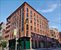 374 Broome Street, 3N, Other Listing Photo