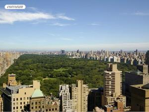 230 West 56th Street, 52A, Other Listing Photo