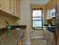 175 West 93rd Street, 4A, Kitchen