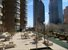 330 East 38th Street, 33CD, View