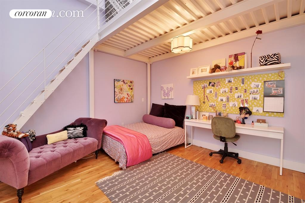 Corcoran, 360 Furman Street, Apt. 214, Brooklyn Heights Rentals ...