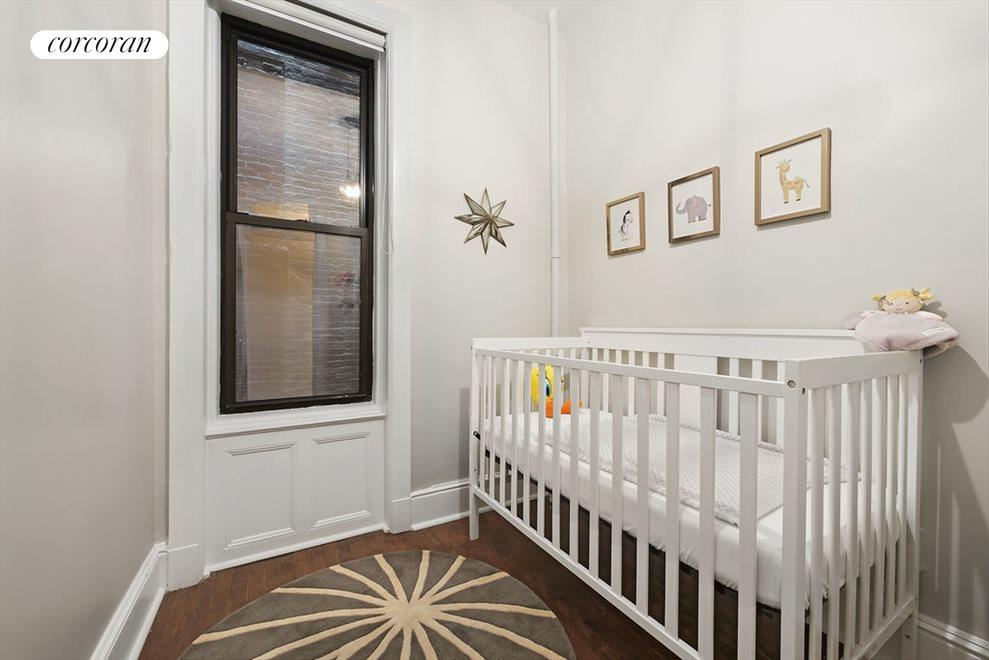 New York City Real Estate | View 126 East 12th Street, #2C | room 3