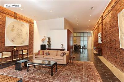 New York City Real Estate | View 49 East 68th Street | room 14