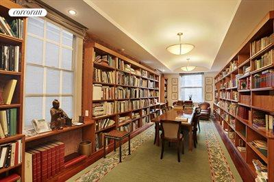 New York City Real Estate | View 49 East 68th Street | room 16