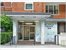 3215 Avenue H, 3B, Select a Category
