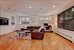 114 Pierrepont Street, 8, Second Living Room/Home Office