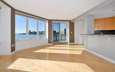 600 Harbor Boulevard, Apt. 870, Weehawken, NJ