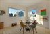 265 Wythe Avenue, 3, Kids Bedroom