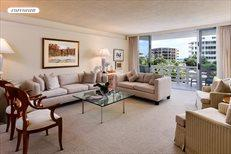 130 Sunrise Avenue #303, Palm Beach